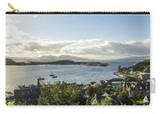 Oban Bay View Carry-all Pouch