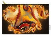 Ode To Picasso I Carry-all Pouch