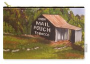 Ohio Mail Pouch Barn Carry-all Pouch