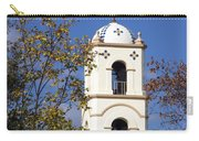 Ojai Tower Carry-all Pouch