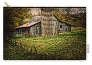 old barnin Iowa Carry-all Pouch