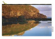 Old Head Of Kinsale Carry-all Pouch