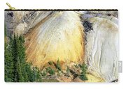 Old Mine Colorado Carry-all Pouch