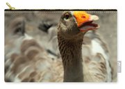 Old Mother Goose Carry-all Pouch
