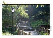 Oldbridge Steps Carry-all Pouch