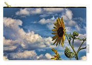 Onava Sunflower Carry-all Pouch