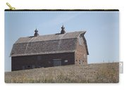 One Barn Hill Carry-all Pouch