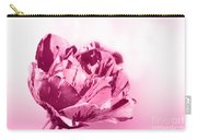 Only A Rose Carry-all Pouch