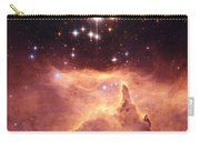 Open Cluster Pismis Carry-all Pouch
