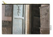 Open Door Hagia Sophia - Istanbul Carry-all Pouch