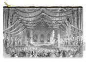 Opera: Don Giovanni, 1867 Carry-all Pouch