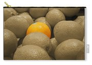 Oranges S.c.  Carry-all Pouch