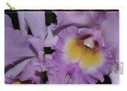 Orchid 234 Carry-all Pouch