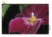Orchid 252 Carry-all Pouch