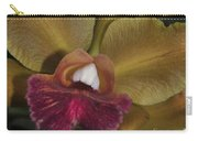 Orchid 85 Carry-all Pouch
