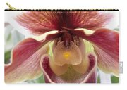 Orchid Interior Carry-all Pouch