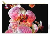 Orchids 2 Carry-all Pouch