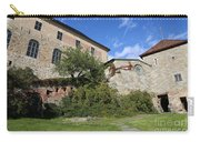 Oslo Castle - Akershus Carry-all Pouch