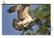 Osprey Flight Carry-all Pouch