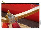 Outrigger Rigging - 2 Carry-all Pouch