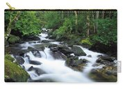 Owengarriff River, Killarney National Carry-all Pouch