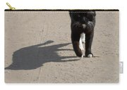 Owner Carry-all Pouch by Michael Goyberg