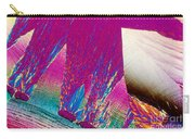 Paba Crystal Carry-all Pouch