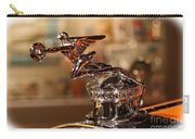 Packard Ornament Carry-all Pouch