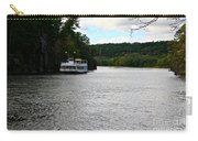 Paddle Boat Carry-all Pouch