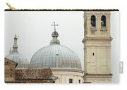 Padua Domes Padua Italy Carry-all Pouch