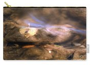 Paint Creek Carry-all Pouch