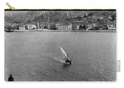 Palamidi Fortress - Greece - C 1907 Carry-all Pouch