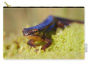 Palmate Newt  Carry-all Pouch