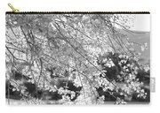 Palo Verde Blossoms Carry-all Pouch