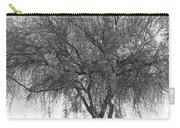 Palo Verde Tree 2 Carry-all Pouch