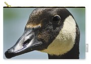 Papa Goose Eye Carry-all Pouch