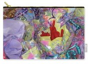 Party Favors Carry-all Pouch