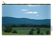 Pastureland Grazers Carry-all Pouch