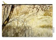 Path To The Meadow Carry-all Pouch