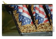 Patriotic Treats Virginia City Nevada Carry-all Pouch