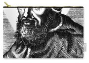 Paul Iv (1476-1559) Carry-all Pouch