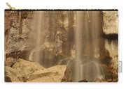 Paulina Falls Cascade Carry-all Pouch