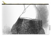 Pauline Viardot-garcia Carry-all Pouch