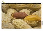 Peanuts 6 Carry-all Pouch