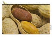Peanuts 7 Carry-all Pouch