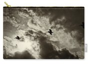 Pelican Fly By Carry-all Pouch