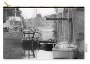 Penryn Bridge Carry-all Pouch