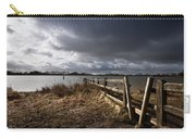 Penyfan Pond 4 Carry-all Pouch