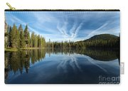Perfect Reflection Carry-all Pouch