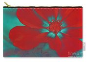 Petaline - T23b2 Carry-all Pouch
